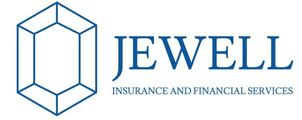 Jewell Insurance and Financial Services
